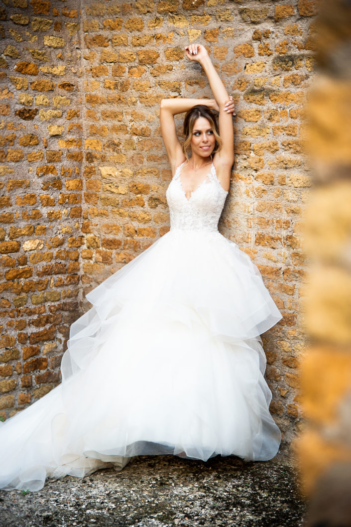 fotografo roma Matrimoni