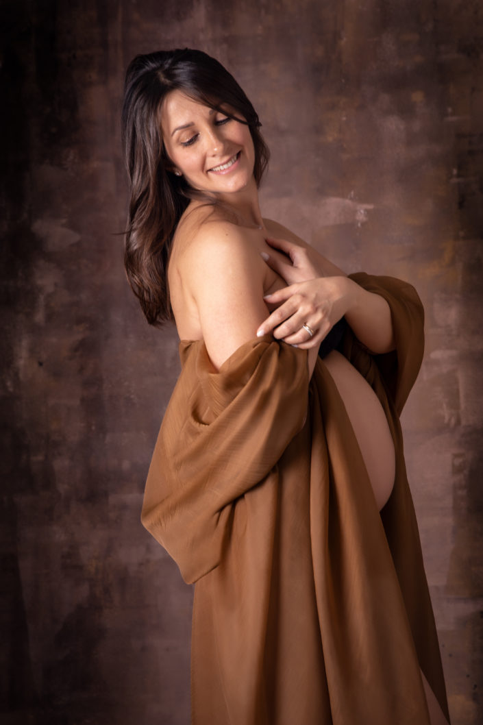 fotografo roma Matrimoni Newborn Maternity Portrait