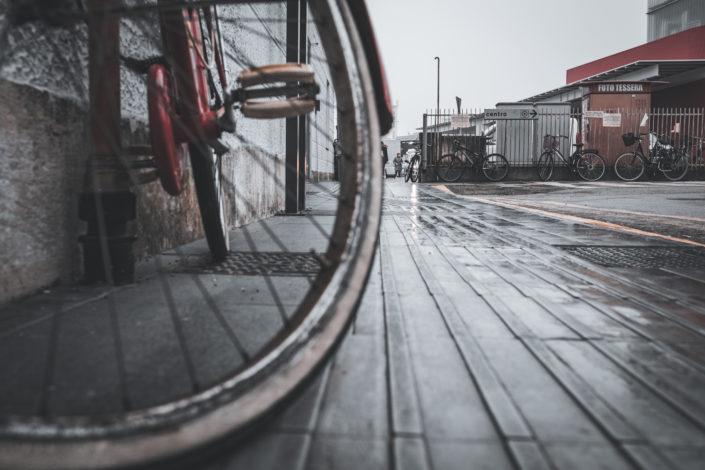 STREET PHOTOGRAPHGY